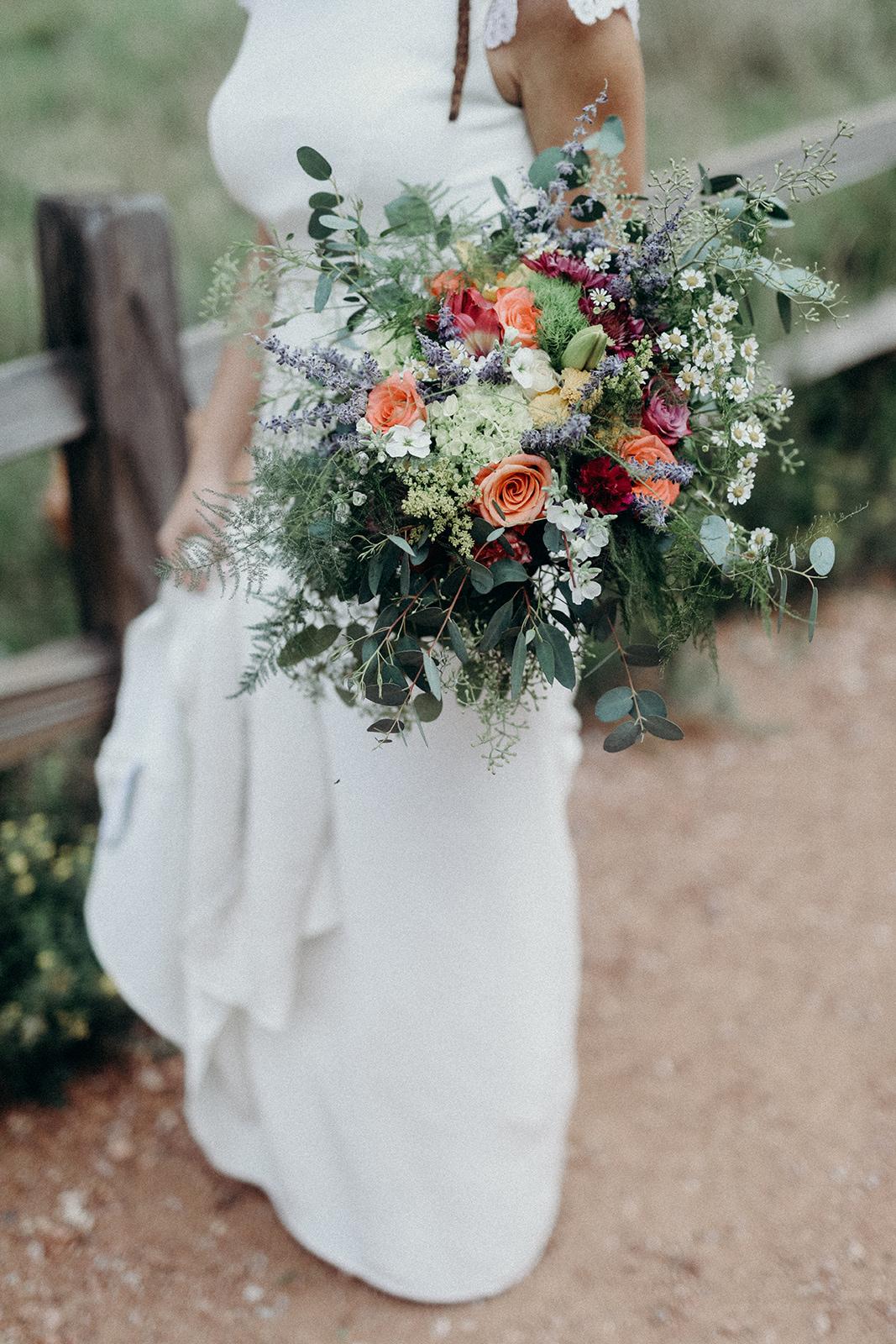 Elopement Wedding Videographer, Raleigh Wedding Videographer